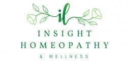 Insight Homeopathy & Wellness